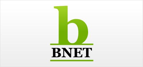 bnet-500x237